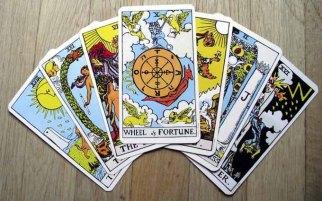 tarot-cards-1