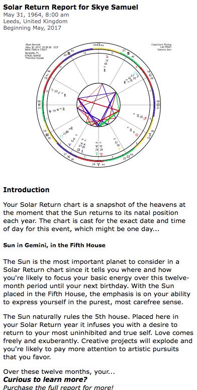 solar return chart ex.png