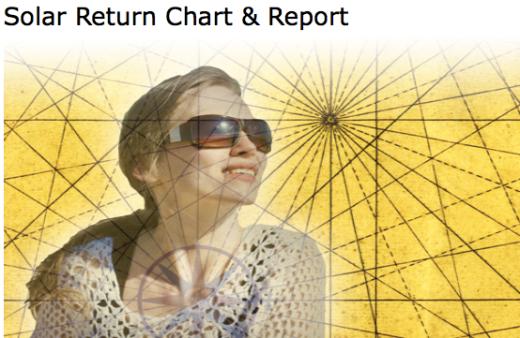 solar return chart.png